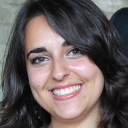 Dr Giuliana  Di Martino