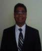 Mr Bhaskaran  Nair